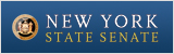 New-York State Senate