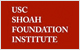 USC Shoah Foundation Institute