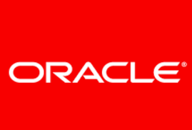 http://www.oracle.com/index.html